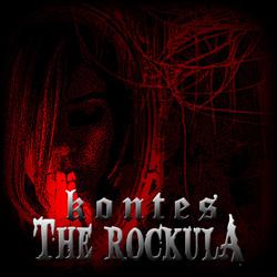 Kontes The Rockula
