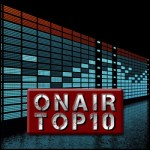 OnAir Top10