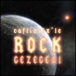 Rock Gezegeni