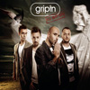 Gripin - M.S. 05.03.2010