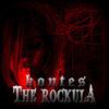 Kontes - The Rockula