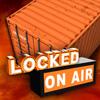 Locked OnAir
