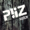Piiz - Kadem