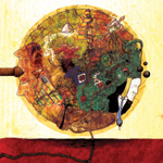 Çilekeş - Histeri Çalışmaları
