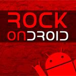 RockOnDroid