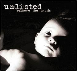 Unlisted - Believe the Truth