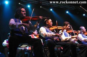 budapest_gypsy_symphony_orchestra_001