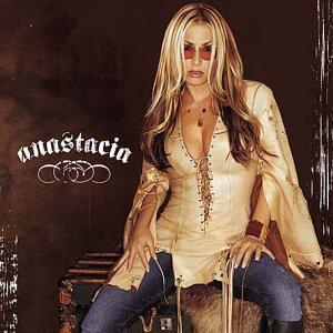 Anastacia - Anastacia