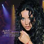 Sarah Brightman - The Harem World Tour (Live from Las Vegas)