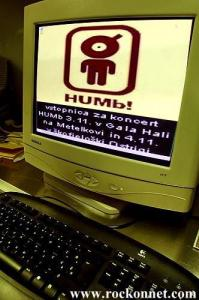humb_001