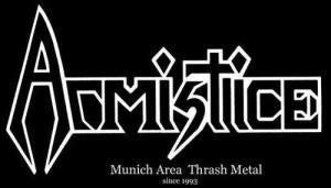 Armistice, udarni nemški thrash metal bend iz Nemčije