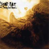 Leaf-Fat - Underworld Kingdom