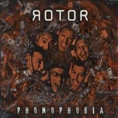 Rotor - Phonophobia