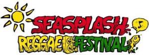 Slovenci smo tudi letos imeli svoj reggae festival ... v Puli!