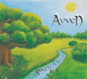 Avven – Panta Rhei