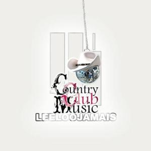 Leeloojamais – Country Music Club