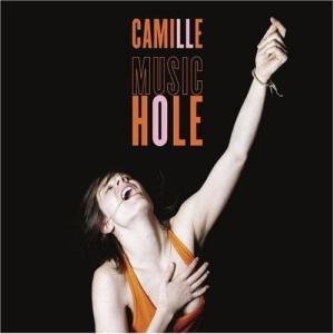Camille – Music Hole