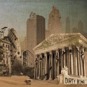 Filastine - Dirty Bomb