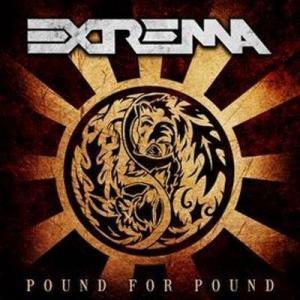 Extrema - Pound For Pound