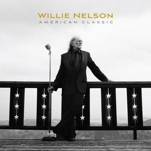 Willie Nelson – American Classic