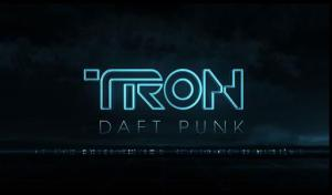 Daft Punk razkrili svoj novi album
