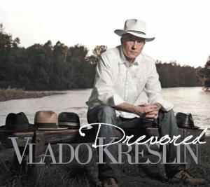 Vlado Kreslin – Drevored
