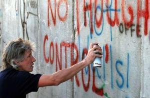 Roger Waters v Zagrebu