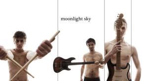 Moonlight Sky pripravljajo tretji album