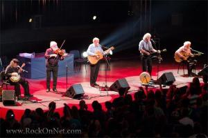 the_dubliners2011 (11)