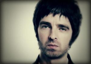 Privid™: Noel Gallagher's High Flying Birds - Ride the Tiger