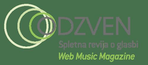 Spletna revija za glasbo Odzven in njen izdajatelj SIGIC – Slovenski glasbenoinformacijski center vas vabita na prvo rojstnodnevno zabavo in predstavitev zbornika člankov iz spletne revije o glasbi Odzven – Odzven 2011, ki bo v ponedeljek, 23. januarja, ob 19.30 v Kavarni SEM.