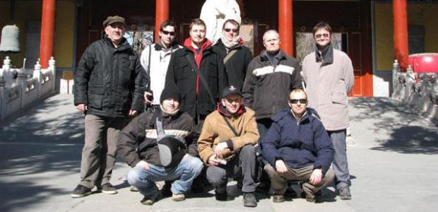 V sodelovanju z organizatorjem vam v nagradni igri poklanjamo 2 x 1 vstopnico za koncert zasedbe Orlek, ki bo 29.3.2012 v Kinu Šiška.