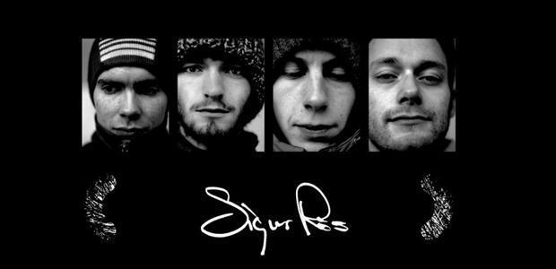 V sodelovanju z organizatorjem vam v nagradni igri poklanjamo 3 x 1 vstopnico za koncert Sigur Rós, ki bo 5.9.2012 na Trgu Leona Štuklja v Mariboru.
