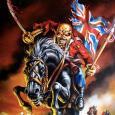 Da so Iron Maiden večni in brezčasni, dokazuje interes za aktualno turnejo Maiden England, saj je bil londonski koncert v Areni O2 (3. avgust) razprodan v pičlih 12 minutah.