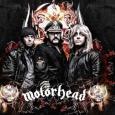Kljub zdravstvenim težavam korenine Lemmya Kilmistera so Motörhead izid novega albuma napovedali za 21. oktober 2013.