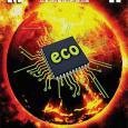 Metal detektor skuša biti okoljsko neoporečen vsak torek ob 22:00 na Radiu Študent (www.radiostudent.si, 89.3 MHz, če ste na netu).