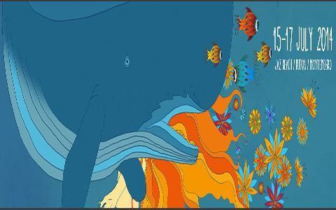 V sodelovanju z organizatorjem vam v nagradni igri poklanjamo 2 x 2 vstopnici za Sea dance festival, ki bo med 15. in 17. 7. 2014 v Budvi.