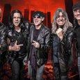 Koncert skupine Scorpions, predviden za 5. december 2017 v ljubljanski dvorani Stožice je prestavljen. Že kupljene vstopnice ostanejo veljavne za nov datum, ki bo objavljen v prihodnjih dneh.