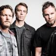 Veliki Pearl Jam prihajajo junija v Italijo.