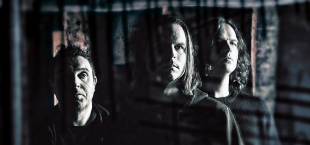 Velikani instrumentalnega post rocka God Is An Astronaut, ki so že večkrat napolnili Kino Šiška, nam bodo 12. oktobra, v Kinu Šiška, predstavili sveži osmi studijski album Epitaph.