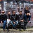 Pred slovensko blues rock zasedbo Stray Train je en njihovih največjih uspehov, saj se bodo 21. maja v Moskvi na stadionu Olypissky in 23. maja v St. Petersburgu v Ice Ledovy Palace nastopili kot predskupina Nickleback!