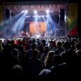 Organizator že snuje program osme edicije največjega reggae festivala pri nas in v naši bližnji okolici in napoveduje, da bo Overjam International Reggae Festival v letu 2019 potekal od 15.8. do 18.8.2019.