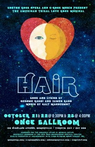 bronew-poster-hair