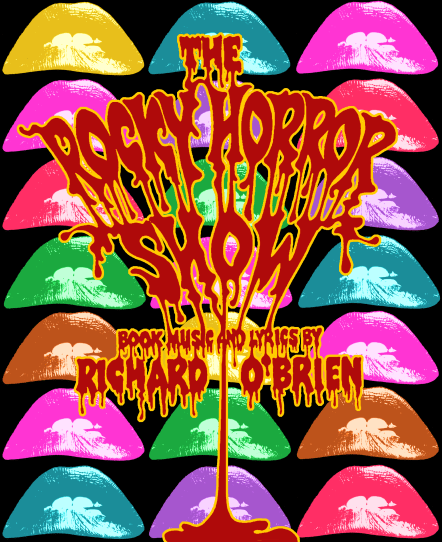 The Rocky Horror Show