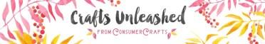 logo_craftsunleashed