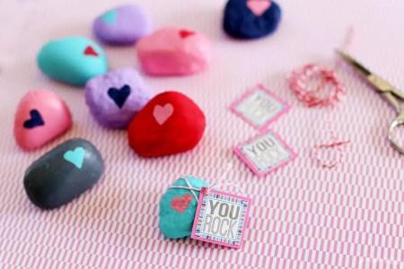 you-rock-simple-valentine-idea