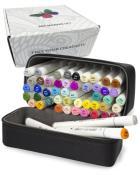 Colorit 50 Art Markers