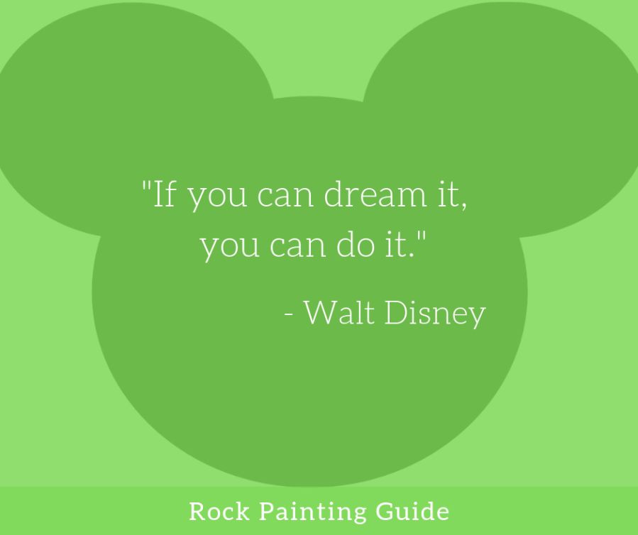 61 Amazing Walt Disney Quotes That Will Inspire You Bonus Inside