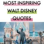 disney quotes PIN 1 - 61 Amazing Walt Disney Quotes that will Inspire You (Bonus Content)