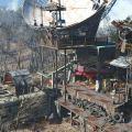 Fallout 4 building guide rock paper shotgun